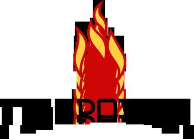 Firepower, Inc.